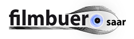 Logo Filmb. Vers.Web