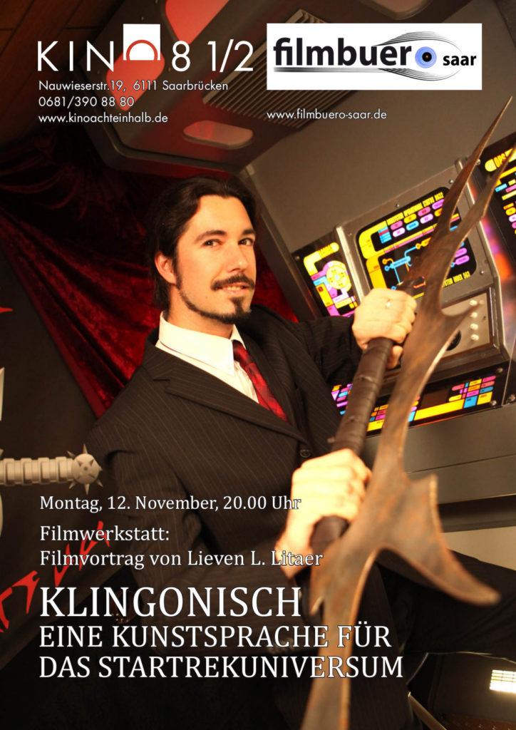 plakat_klingonisch
