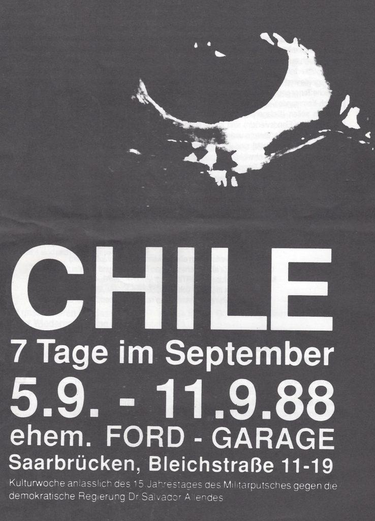 chile88