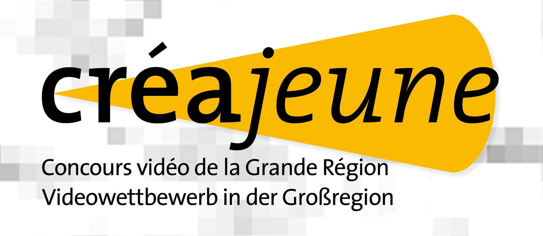 crea_banderole_2012_web