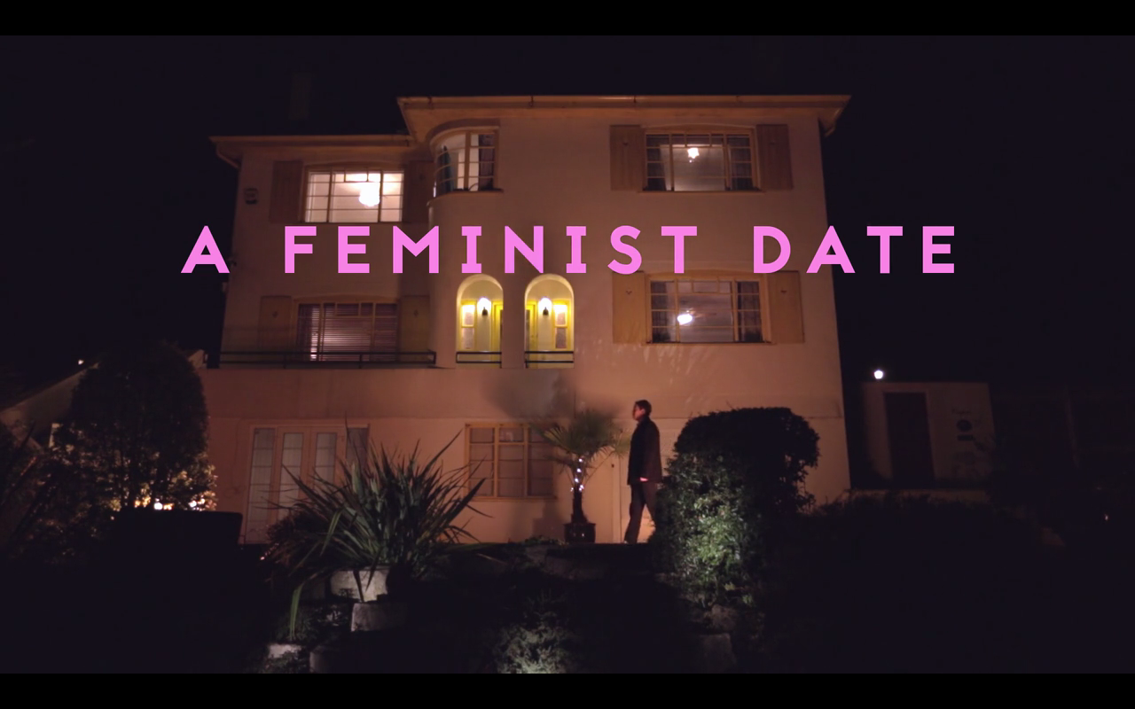 waghaltige erste Dating-Tape Beispiele für relative Datierung und absolute Datierung